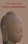 dhammika-uvod-u-meditaciju