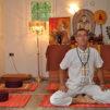 Beleške o Budinom učenju