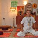 Uvod u abhidhammu – 3. nastavak